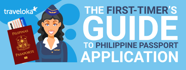 The first-timer's guide to Philippine passport application ...
