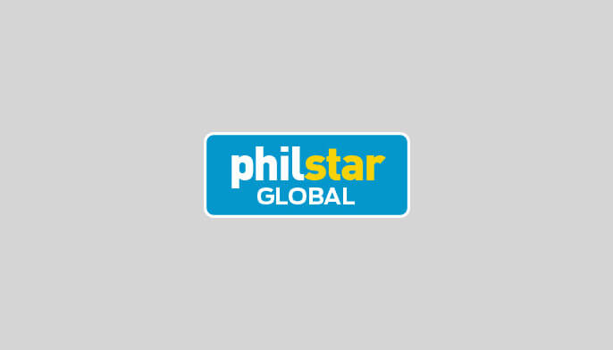 philstar horoscope december 2019