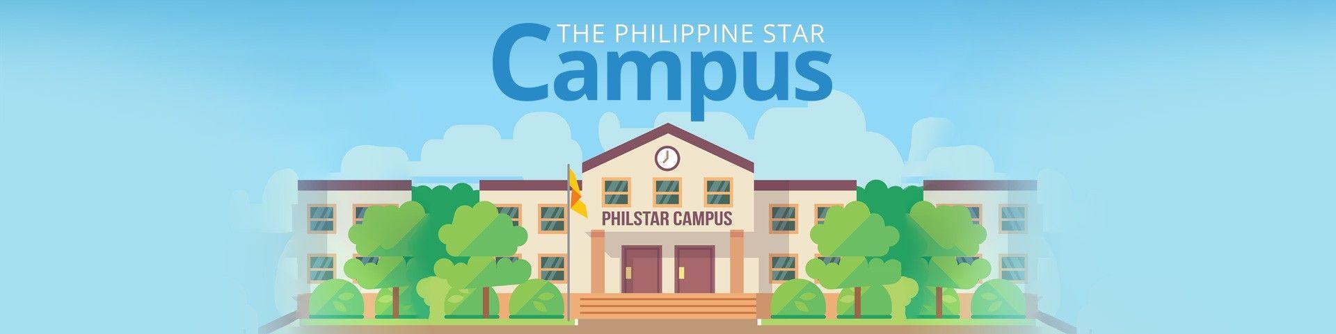 cebu grad tops medical board exam campus philippine star